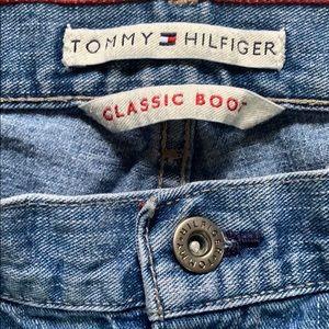 Tommy Hilfiger Jeans - Tommy Hilfiger Jeans, Classic boot cut